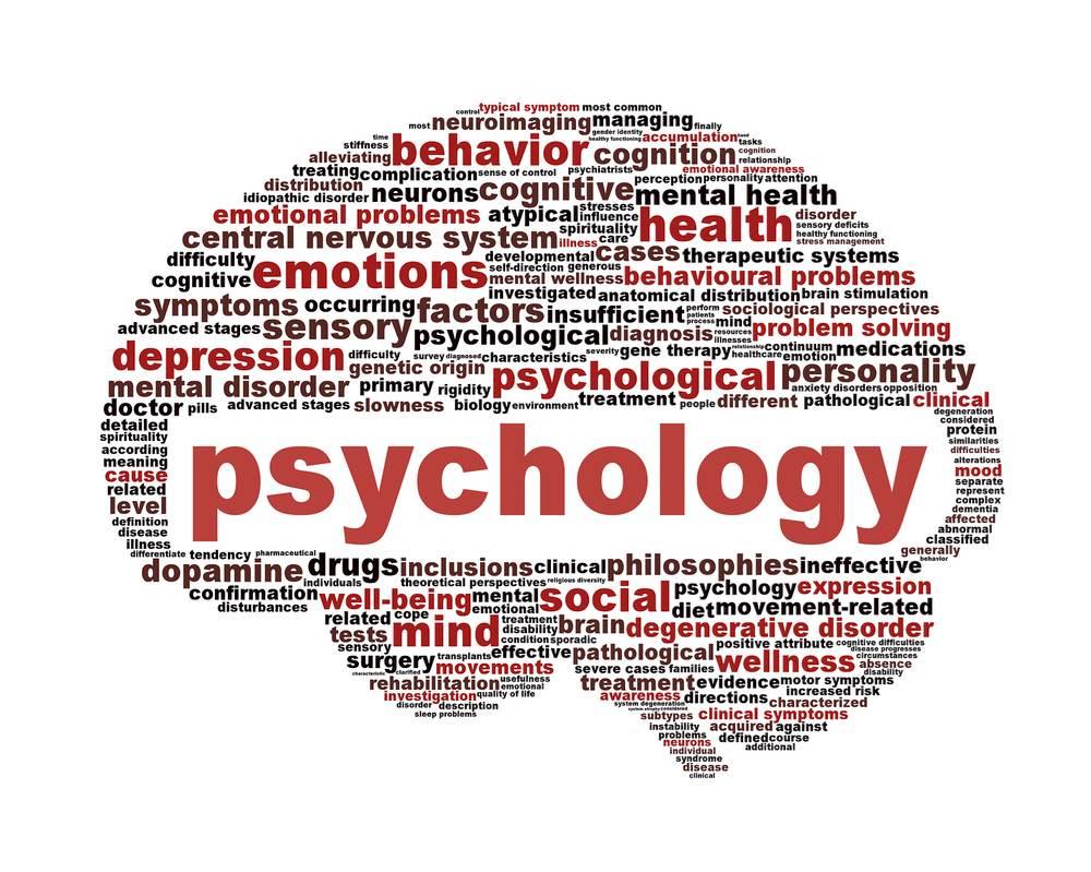 Гомеопатические архетипы в терапии психосоматических расстройств